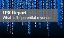 IPX Revenue Analysis
